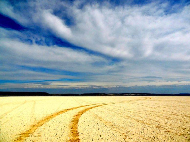 alvord-desert