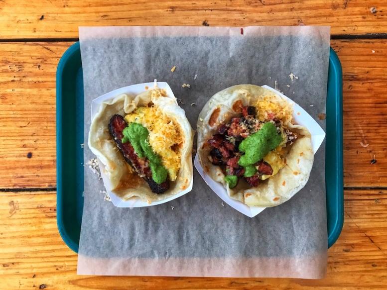 matts-bbq-tacos