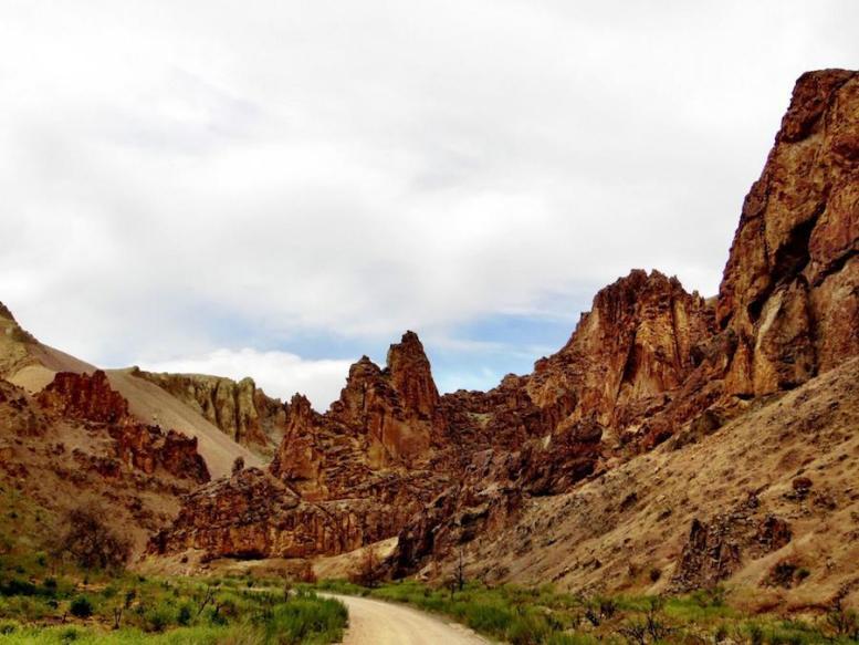 owyhee-canyonlands